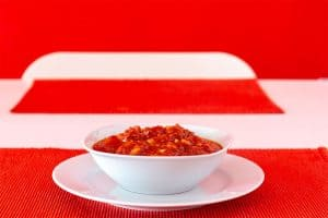 Read more about the article Barbecue Sauce